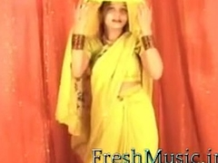 Indian Aunty 1232 - FreshMusic.in