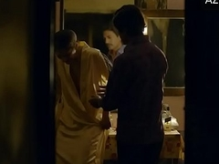 Sacred Games Kubra Sait Interior Boobs Scene Nawazuddin Siddiqui Rajshri Part 5