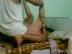 Indian Callgirl Free Smalls Porn Video