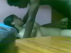 Nadia Islam Hot Indian Girl With boyfriend - BollywoodHotvideo