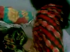 Most Certain Bangladeshi Hot Devor Bhabhi Sex in bedroom N Record - With Clear Bangla Audio - Wowmoybac