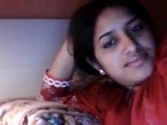 Sharmin bengali property very horny