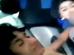 Aryan Khan MMS With navya naveli nanda Real Video Car Fuck- Cencored