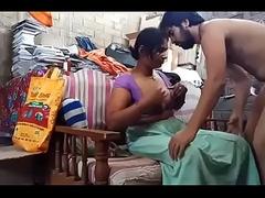 Bihari Sister there low fuck mms with devar