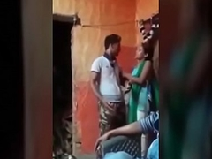 Leaked MMS Of Indian Girls Giving a kiss Compilation 7