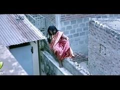 Telugu hot trailer . desparate small fry