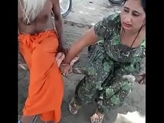 Baba sexxxxx 2