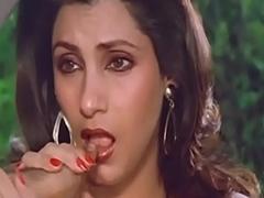 Sexy indian prima ballerina discouragement kapadia sucking thumb deny oneself like weasel words