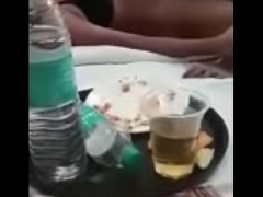 Four Indian And Four Desi Girl Sex In Motor hotel