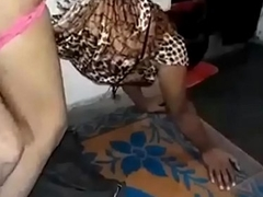 Indian Desi Sex Video Amateur Cam