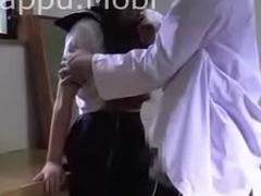xnidhicam.blogspot.com rapd rap school sweeping skul tits haunted irk rapd rapd