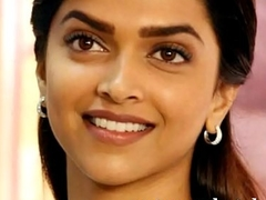 Actresseshotphotos.com Deepika padukone sexy sexy cleavage