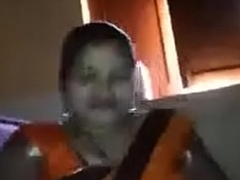 My North Indian Wench Engulfing &_ Shellacking Cock be useful to first time