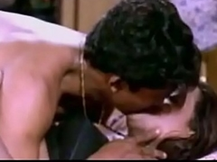 Mallu hot videos  big boobs