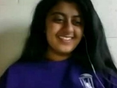 camskype indian cute girl