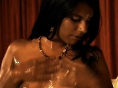 Erotic And Sensual indian Moves