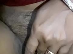 Bengali bhabhi pussyyyy hott