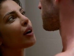 Priyanka choprabest coitus scene ever from quantico