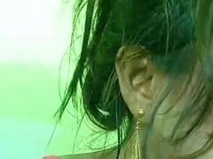 Rasmi alon live web camera show  porn   video   porn tube   porn tube   video  bangladeshi model produce lead on busty