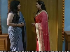 Charm Sukh Hindi S01E16 Hot Web String